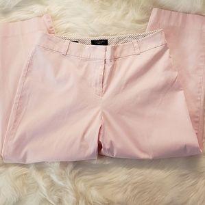 Talbots pants size 14